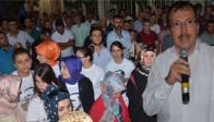 Ak Parti Cumhurbaşkanlığı Seçim Sonuçlarını Değerlendirdi