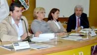 Akhisar'da Kent Kimliği ve Kentsel Yenileme Sempozyumu