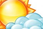Akhisar için 5 günlük hava tahmini