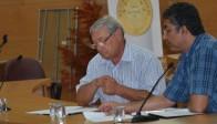 Akhisar Kent Konseyi Organizasyon Şeması Oluştu