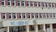Akhisar Sağlık Meslek Lisesinin İsmi Değişti