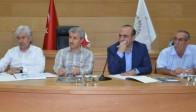 Akhisar Üniversitesi Derneği Destek İçin Yemek Programı Düzenliyor