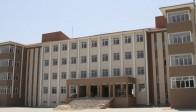 Akhisar'a 2. Endüstri Meslek Lisesi