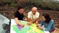 Akhisar'da Ağaçlandırma Çalışmaları Başladı