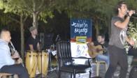 Akhisarlıların Akustik Tutkusu