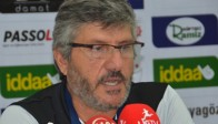 Akhisarspor-Sivasspor Maçının Ardından