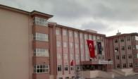 Anadolu Öğretmen Lisesi Şeyh İsa Anadolu Lisesi Oldu