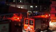 Asansör Kazasında Hayatını Kaybeden İşçilerden Birisi Akhisarlı Çıktı