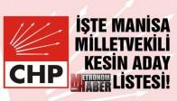 En Rahat Parti CHP