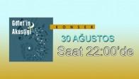 Gölet'in Akustik Ritmi 30 Ağustos Özel