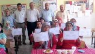 İstiklal İlköğretim Kurumları 7-19 Yaş Aile Eğitimi