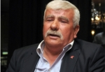 MHP İlçe Başkanı Ali Çavdar, Başkan Aday Adayı Oluyor