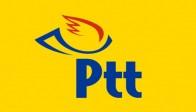 PTT'den Bayramda Bayram Gibi Kampanya