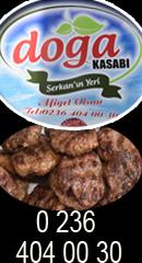 Akhisar Haber - Doğa Kasabı Serkan'ın Yeri Akhisar