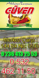 Akhisar Reklam Haber Metronom