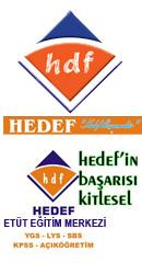 Akhisar Haber - Hedef Etüt Merkezi